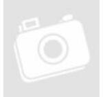 Specialized Defroster Trail 3 téli cipő, 45-ös