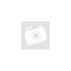 CEP Run Socks 2.0 kompressziós futózokni férfi lime/hawaii blue
