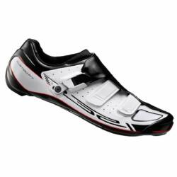 Shimano R321W országúti cipő, 43-as