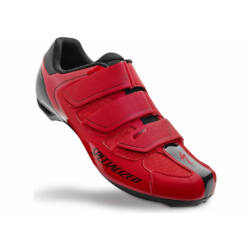 Specialized Sport Road red 42