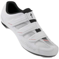 Specialized Sport Road white/silver 42