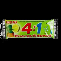 4:1 Energy Source citrus 50g