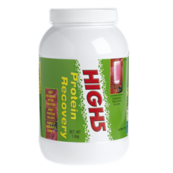Protein Recovery eper 1,6kg
