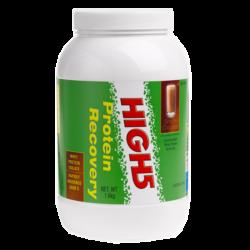 Protein Recovery csoki 1,6kg