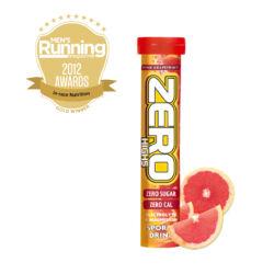 ZERO Sport graphefruit (20db/fiola)