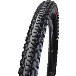 Specialized The CaptainControl 2bliss 26X2.0