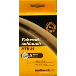 Continental MTB 26 A 47/62 - 559