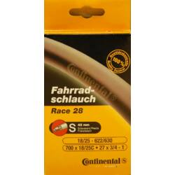 Continental Race S 42 mm