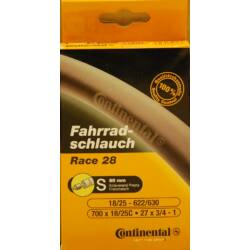 Continental Race S 60 mm
