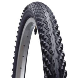 CST C1383 MTB All Purpose 24X1.95