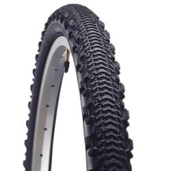 CST C1386 MTB All Purpose 26X1.95
