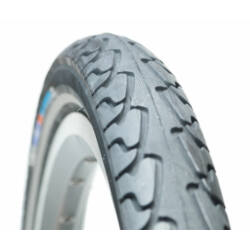 CST C1316 Salvo High Protection 26X1.75