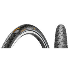 CONTINENTAL Touring Plus reflex 28-622