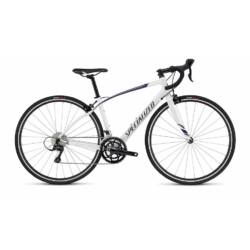 Specialized Dolce Sport országúti kerékpár, 48 cm