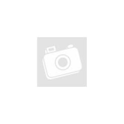Specialized Ariel white/silver/black M