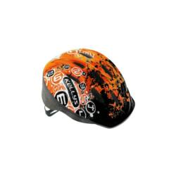 Kelly's MARK orange S, 47-51 cm