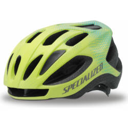 Specialized Align safety ion