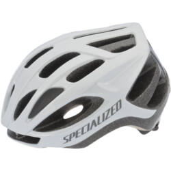 Specialized Align white