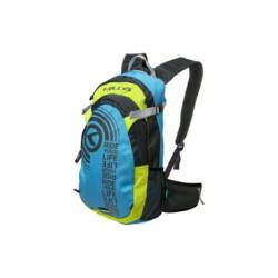 KLS Hunter blue/green