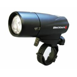 Blackburn Voyager 3.3 3 LED-es első lámpa