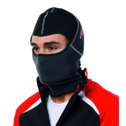 Bicycle Line Balaclava BANDIT sapka