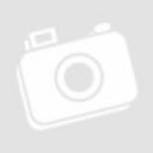 CEP Ultralight short socks női red/green