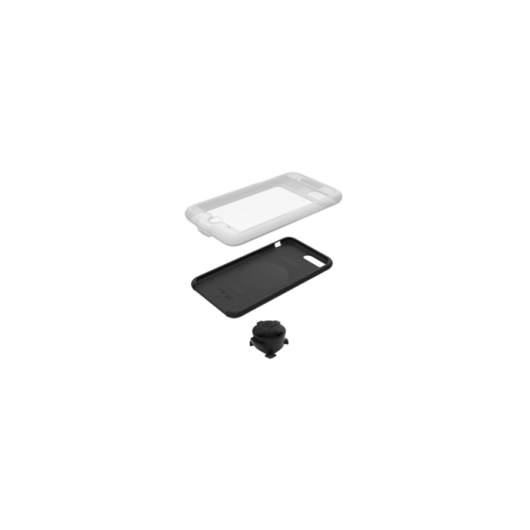 Zefal Z Console telefontartó, Samsung Galaxy S7 Edge
